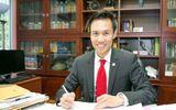 Thành phố Mỹ có thị trưởng gốc Việt trẻ nhất