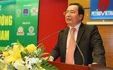 Doanh nhân - Tân TGĐ và điều thú vị về dàn lãnh đạo Tập đoàn Dầu khí Việt Nam