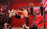 Truyền Hình - Vietnam's Got Talent Tập 9: 49 tiết mục vào bán kết
