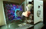Công sở - Đổ xô chơi hụi online: Tin người ảo, mất tiền thật