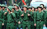 Xã hội - Đề xuất tăng phụ cấp cho nhiều đối tượng binh sỹ