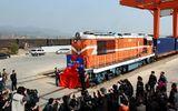 TQ khánh thành tuyến đường sắt dài nhất thế giới