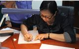 Nghi án - Điều tra - Vụ án Vũ Ngọc Dương: Dì làm giấy tờ giả đẩy cháu vào tù