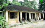 Nhà cổ triệu đô không bán của lão nông xứ Quảng