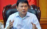 Sự kiện hàng ngày - Bộ trưởng Thăng: Xử nghiêm cá nhân liên quan vụ mất điện sân bay