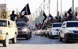 Malaysia bắt giữ ba nghi phạm tuyển mộ chiến binh cho IS