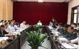 Bộ trưởng Thăng: Cho nghỉ việc toàn bộ NV hàng không yếu kém