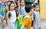 Chuyện học đường - Thầy trò cùng rối vì hàng loạt lệnh cấm