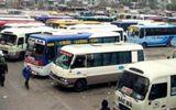 Thị trường - Sẽ có chế tài xử lý doanh nghiệp vận tải không giảm cước