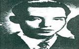 Xã hội - Ký ức không quên về người Việt cuối cùng chết dưới máy chém
