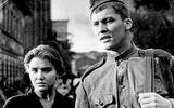 Những bộ phim về Thế chiến II hay nhất sắp ra mắt khán giả