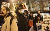 Biểu tình lan rộng ở Mỹ bộc lộ vấn đề phân biệt chủng tộc sâu sắc