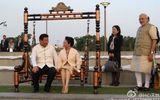 Video chuyện tình vợ chồng Chủ tịch Tập Cận Bình gây sốt