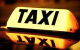 Giá cước taxi ở 3 thành phố lớn đồng loạt giảm mạnh