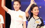 """Ngôi Sao - Hằng Bingboong """"nổi loạn"""" ngày tái xuất với Kiwi Ngô Mai Trang"""