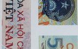 Nhận biết tiền giả polymer như thế nào?