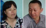 """Xã hội - Cô dâu Việt lấy chồng ngoại: Đắng ngắt """"lấy nhau vì tiền"""""""