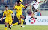 Video: Top 10 bàn thắng đẹp nhất lịch sử AFF Cup
