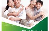 Vietcombank triển khai chương trình khuyến mãi dịp Tết