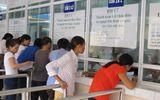 """Công bố số điện thoại """"đường dây nóng"""" 75 bệnh viện ở Hà Nội"""