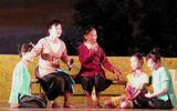 Truyền thống một gia đình 3 thế hệ hát dân ca ví, giặm