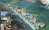 """Công bố dự án """"khủng"""" 4 tỷ đô tại Nha Trang"""