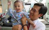 Video về bé trai 2 tuổi bị bỏ rơi đã có nhiều người xin nuôi