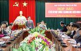 Hà Tĩnh tạo mọi điều kiện để học sinh Hương Bình trở lại trường