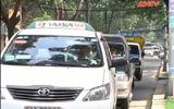 Video: Dư luận về tính hợp pháp của taxi Uber
