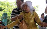 """Mẹ Hồ Duy Hải: """"Hoãn thi hành án là còn hy vọng để gặp con"""""""