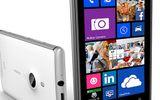Những mẫu Lumia giảm giá sốc hàng triệu đồng