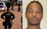 Cảnh sát lại bắn chết người da màu ở Mỹ