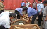 TP. HCM thu 3.700 tỷ hàng buôn lậu, hàng giả