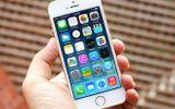 10 điện thoại xách tay giá tốt hot nhất 2014