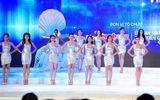 Thẩm mỹ Hàn Quốc JW vinh dự trao giải Hoa Hậu VN 2014