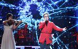 Liveshow Bài hát yêu thích tháng 12: Trẻ trung, tràn đầy sức sống