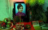 Tro cốt cô dâu Việt bị sát hại ở Hàn Quốc sắp được đưa về nước