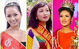 Hoa hậu Việt làm gì sau khi đăng quang