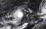 Video:  Điều cần biết để phòng chống cơn bão số 5