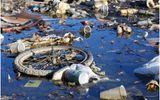 Làng ung thư: hậu quả của ô nhiễm môi trường