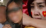 Lộ clip sex nghi của nhà sư và những sự kiện gây bão mạng tuần qua