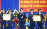 Vùng Cảnh sát biển 2 đổi tên thành Bộ tư lệnh Vùng Cảnh sát biển 2
