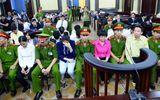 """Xét xử phúc thẩm đại án """"siêu lừa"""" Huyền Như vào ngày 15/12"""