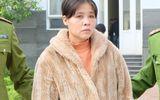 """""""Mẹ mìn"""" bắt cóc trẻ em giữa ban ngày ở Hà Nội khai gì?"""