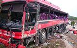 Phó Thủ tướng yêu cầu khởi tố vụ TNGT làm 6 người chết tại Quảng Ninh