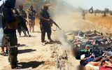 Thế giới 24h - Phát hiện hố chôn hơn 230 người bị IS sát hại