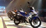 """Tư vấn - Yamaha Exciter 150 và những điểm """"dị biệt"""" hứa hẹn thành công"""