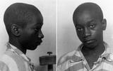 Thế giới 24h - Bị tử hình cách đây 70 năm, giờ mới được minh oan