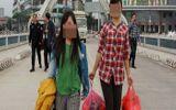 Vụ 100 cô dâu Việt mất tích: Điều tra đường dây buôn người