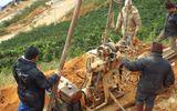 Xã hội - Sập hầm thủy điện Đạ Dâng: Đã khoan đến nơi 12 công nhân mắc kẹt